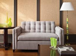 sofa for a small room apartment astonishing size