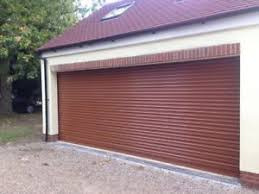 image is loading roller shutter garage door electric inc 2 fobs