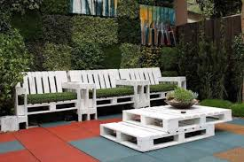 ideas for patio furniture. Inspirational Outdoor Furniture Ideas Plain Decoration Patio For E