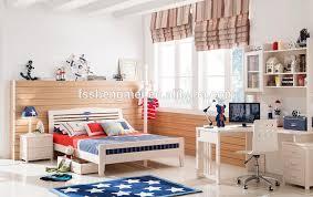 queen size kid bedroom sets. kids bedroom furniture sweet girls room furnitre single size bed and queen study desk kid sets g