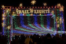 Zilker Park Christmas Lights Christmas Archives Filmography Studio