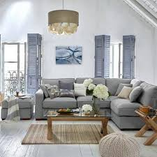 Living Room Living Room Corner Sofa Excellent On Living Room For Best 25 Corner  Ideas Pinterest