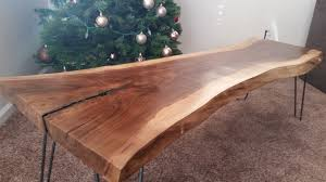 unique pieces of furniture. LandMedics All Aspects Tree Service Is Now Salvaging Wood From Our Job Sites To Create Unique Pieces Of Art And Furniture. Thinking Removing Your Tree? Furniture F