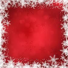christmas snowflake border. Modren Snowflake Christmas Snowflake Border  Ladda Ner Gratis Vektorgrafik Arkivgrafik Och  Bilder For Snowflake Border S