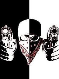 top gangster wallpapers rvnrvn 82