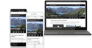Microsoft is rebuilding its Edge browser on <b>Chrome</b> and bringing it to ...