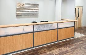 modular office furniture system 1. Interior-Concepts-Reception-Desk-13 Modular Office Furniture System 1