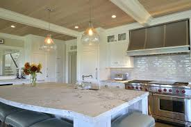 traditional kitchen lighting ideas. Traditional Kitchen Pendant Lighting Ideas Over Island . E