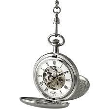 men pocket watches best pocket watch 2017 rotary men s skeleton mechanical pocket watch mp00726 01
