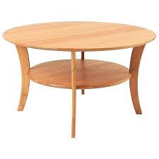 small round coffee tables small round coffee tables black coffee tables for small round coffee tables small marble coffee table canada