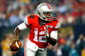 Spencer jones, a playlist by spencer jones from desktop or your mobile device. Ohio State Qb Cardale Jones Says He S Buckeyes 3rd Stringer But Should He Be Bleacher Report Latest News Videos And Highlights