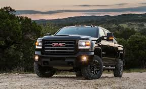 2018 gmc 2500 denali. interesting denali 2018 gmc sierra 2500hd denali release date u0026 price and gmc 2500 denali d