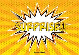 Surprise Images Free Surprise Free Vector Art 20337 Free Downloads