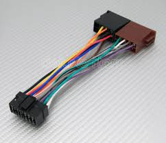 car wiring harness sony pin iso stereo radio wire connec audio sony xplod 52wx4 wiring harness car wiring harness sony pin iso stereo radio wire connec audio amazing diagrams power amplifier circuit player blue oth subwoofers chrysler pioneer premier