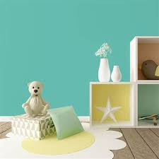 Have some pictures that related each other. Leroy Merlin Peinture Bio Peinture Verte Leroy Merlin Idees De Decoration Leroy Merlin Supports People All Around The World Improve Their Living Environment And Lifestyle By Helping Everyone Design