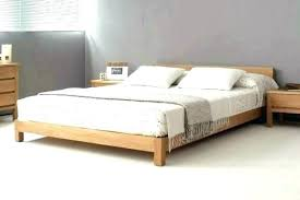modern low bed frames – chengxuan.me
