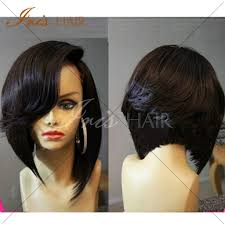 Quick Ponytail Hairstyles Quick Weave Ponytail Hairstyles Quick Weave Ponytail Hairstyles