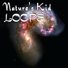Universe For Kid Mind Blowing Space Facts About The Universe For ...