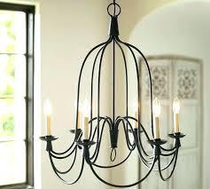 6 arm chandelier exterior chandeliers lighting 6 arm chandelier pottery barn large exterior chandeliers lighting outdoor 6 arm chandelier