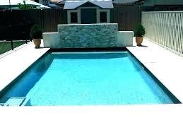 swimming pool tile ideas modern pool tile complex waterline pool tile ideas pool tile ideas waterline swimming pool tile