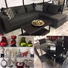 Smart Buy Furniture Miami Simple Home design ideas anymedia