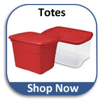 christmas storage containers. Christmas Storage Boxes To Containers
