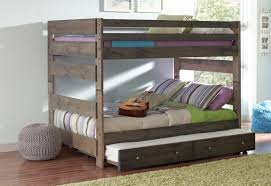 Bunk Bed Bunk Loft Beds Youll Love Wayfair