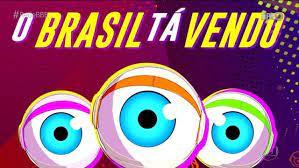 Reta Final BBB21: reveja momentos do quadro 'O Brasil tá vendo'   BBB21