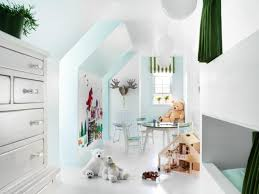 Kids Bedroom For Small Rooms Boys Room Ideas And Bedroom Color Schemes Hgtv