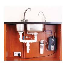 insinkerator water heater. Insinkerator Boiling Water Tap Installation Pack Instant Hot Tank In Heater