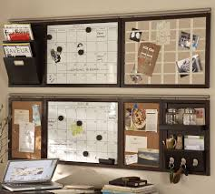 cork boards for office. Wall Board Ideas For House | Atnconsulting.Com Cork Boards Office