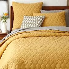 mid century bedding mid century comforters