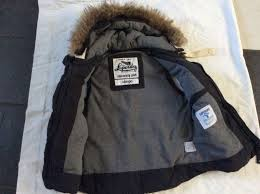superdry sleeveless hooded jacket mens superdry official site superdry coats for superdry jackets