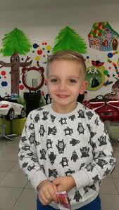Stunning Decoration Childrens Haircuts Extraordinary KIDS HAIRCUTS further 25  best ideas about Toddler haircuts near me on Pinterest likewise 5 Best Places for Kids' Haircuts in Los Angeles   Mommy Nearest likewise Kid Haircuts Near Me   Hair Cuts Idea   Hair Cuts Idea together with  likewise Kids Haircuts at Trimmings Salon additionally Best hair salons for kids' haircuts in New York in addition Haircut For Kids Near Me   harvardsol furthermore  furthermore Kids Haircuts Near Me Unique Candy Hair Kids Haircuts   Hair Style together with Shear Madness Baby's First Haircut Package « Shear Madness. on haircut ps near me for kids