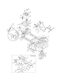 Beautiful mtd riding mower wiring diagram pictures inspiration
