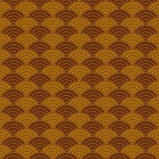 carpet pattern texture. Brown Carpet Pattern Texture E