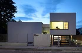 Minimalist Home Design As Endearing Minimalistic House Design