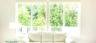 N Andersen Windows Price Casement Window List Buy