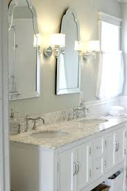 silver framed bathroom mirrors. Kirklands Bathroom Mirrors Silver Framed Mirror For O Ideas Home Interior Decor Stores I