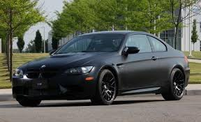 2014 bmw m3 coupe. 2011 bmw m3 2014 bmw coupe