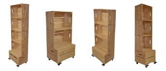 wooden crate furniture. Wooden Crate Furniture. Furniture Crates S C