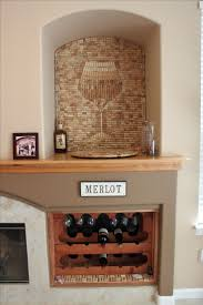 best wine cork ideas images on crafts outdoor art projects corks a full