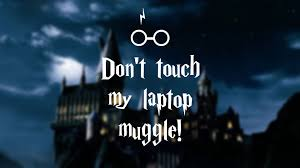 71 Harry Potter Hd Wallpapers Cute Wallpapers For Laptop