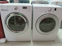 used front load washer and dryer.  Used Picture In Used Front Load Washer And Dryer S