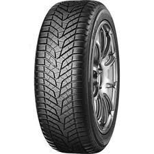 <b>Yokohama 185/60</b>/15 Car Tyres for sale   eBay