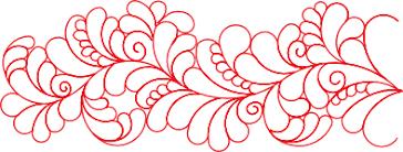 Judy Allen Feathers & Judy's Quick Quilting, LLC ... Adamdwight.com