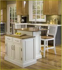 2 tier kitchen island unique 2 tier kitchen island with sink of elegant 2 tier kitchen