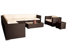 outdoor furniture sale sydney
