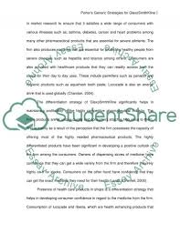 pros and cons of professional resume writers sample resume for essay on save trees for green earth pdf save trees save essay on save trees for