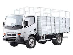 Ashok Leyland 6 Tyre Price In India Photos Specifications